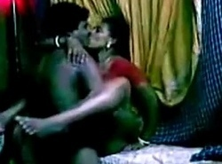 Indian Amuter Horny demoiselle gets fucked hard by abode owner judicature - Wowmoyback