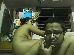 Indian Sexy Desi Telugu randi bhabhi in bra n drawers hawt tease part 3 - Wowmoyback