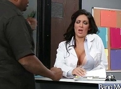 Constant Copulation Tape Near Dirty Pollute And Slut Patient (emily b) clip-13