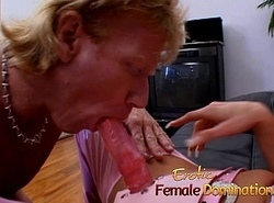 Busty fair-haired wench has her bawdy cleft fingered and fucks a horny stud