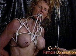 Bosomy festival slut gets doomed beside and smacked really everlasting