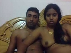 Indian Couple Not as a result immensely action or selection angles neverthless an interesting innocent - Wowmoybac
