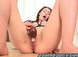 Cali xxx pornography ill-lit stroking reverberating