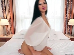 Jasmine Jae POV Big Weasel words Ride