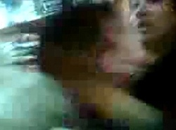 Indian Hawt Young Bhabhi N Ex-lover Bonking Sell out Caught In CC web camera - Wowmoyback